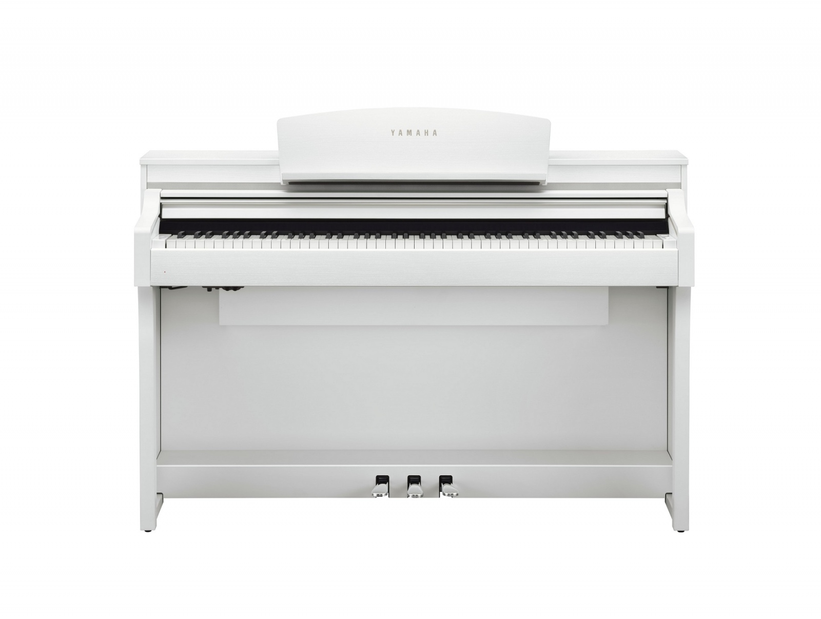 yamaha csp 170 black digitalpiano neu piano faust. Black Bedroom Furniture Sets. Home Design Ideas