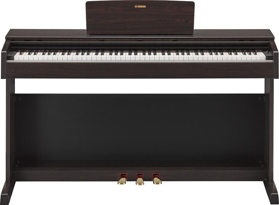 Yamaha Digital Piano P  Damper Pedal
